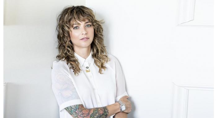 Stylist Spotlight: Gia Wendt, Gia Does Hair