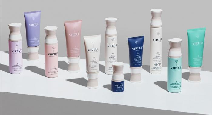Our Staff Shares Insider Tips On Using Virtue®