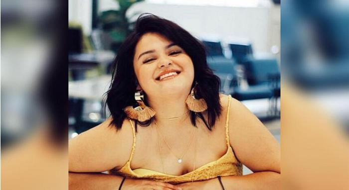 Stylist Spotlight: Mimi Garcia, milk + honey