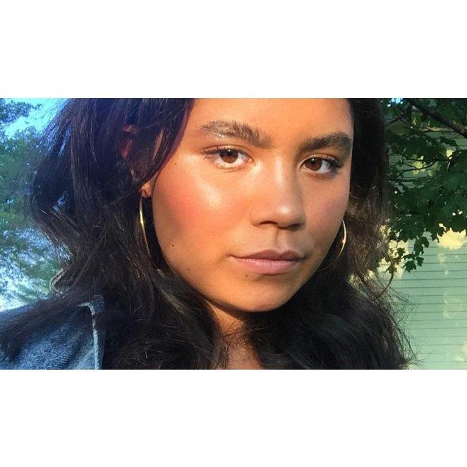 Real Women #withVIRTUE: Jasmine Black