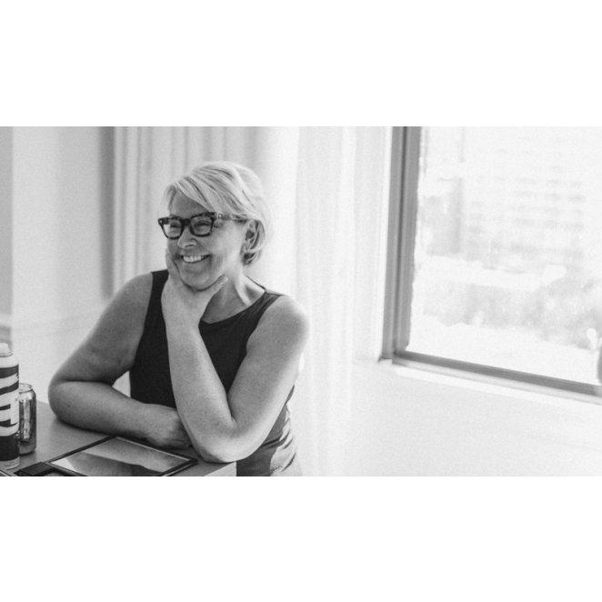 Real Women #withVIRTUE: Sheryl Mooney