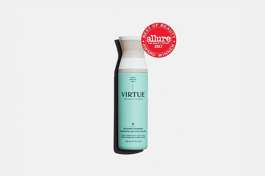 Virtue Recovery Shampoo—Allure Best of Beauty