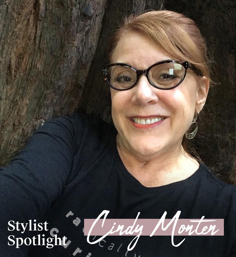 Cindy Monten