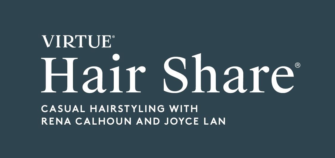 The Hair Share®