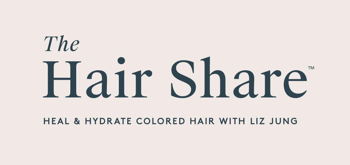 The Hair Share™