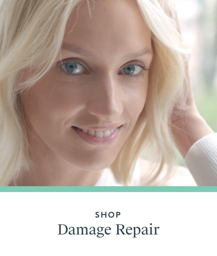 Shop Damage Repair