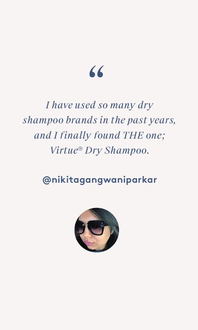 @nikitagangwaniparkar