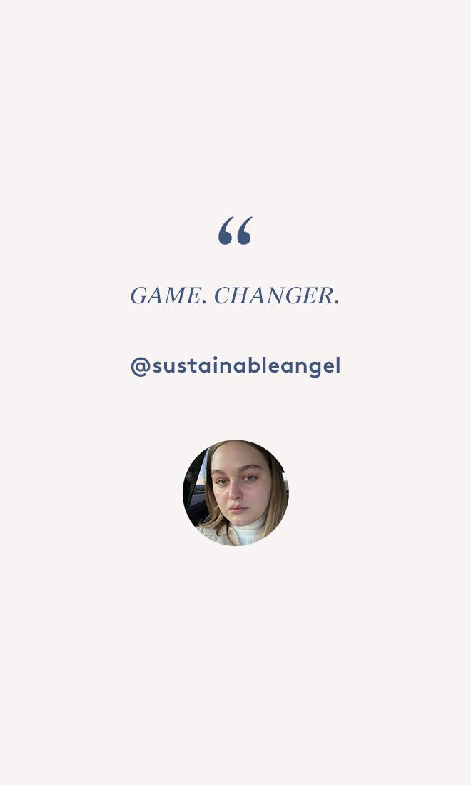 @sustainableangel